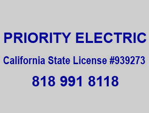 agoura hills electric